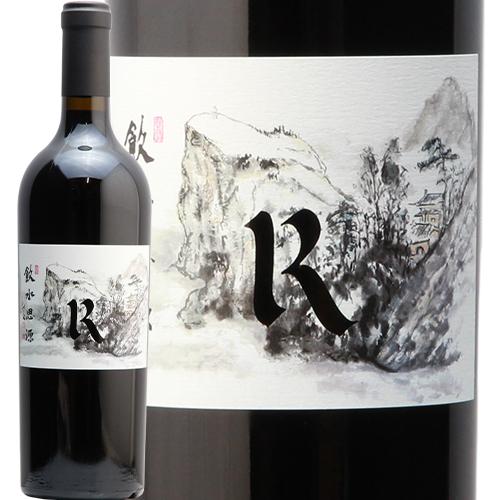 レアム カベルネ ソーヴィニヨン ベクストファー ドクター クレイン 2016 REALM Cabernet Sauvignon Beckstoffer D R. CRANE 赤ワイン アメリカ カリフォルニア ナパヴァレー 中川ワイン