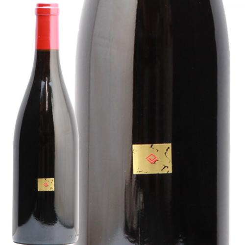 バスフィリップ リザーブ ピノノワール 2016 Bass Phillip Reserve Pinot Noir 赤ワイン オーストラリア 最高評価 ビオディナミ 有機栽培 あす楽 即日出荷 ヴァイアンドカンパニー