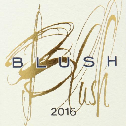 サルトーリ ピノグリージョ ブラッシュ 2017 Pinot Grigio Blush イタリア ロゼワイン モトックス やや辛口 即日出荷