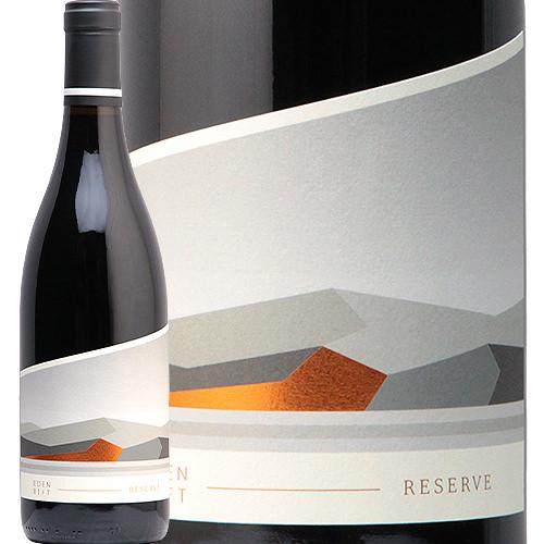 エデン リフト リザーヴ ピノ ノワール 2016 Eden Rift Reserve Pinot Noir 赤ワイン カリフォルニア ジョシュ ジェンセン カレラ ジェロボーム