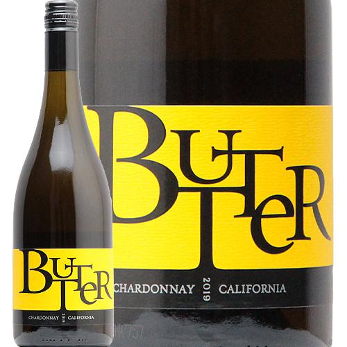 樽熟成されたカリフォルニアらしいシャルドネ 2万円以上で送料無料 ジャムセラーズ バター シャルドネ 2019 JaM CELLARS BuTTeR 白ワイン 新樽香 甘口 辛口 中川ワイン カリフォルニア バニラ タイムセール 激安セール アメリカ Chardonnay