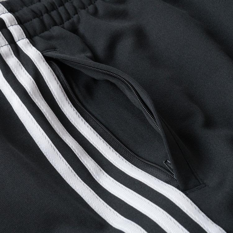 アディダス オリジナルス スーパースター トラックパンツ adidas EMX19 ジャージ ジョガーパンツ【レビュー記入で500円クーポン対象品】