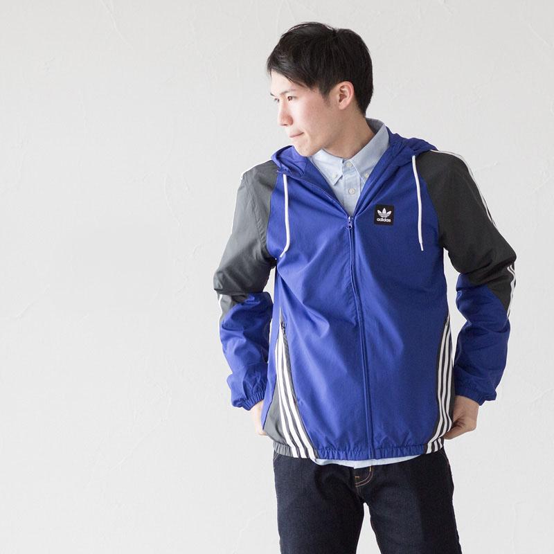 アディダス FUE68 オリジナルス インスリー ジャケット adidas Originals インスリー FUE68 ジャケット DU8336 スケートボーディング ウインドジャケット, 京都桂 鶴屋光信:b3edbb49 --- officewill.xsrv.jp