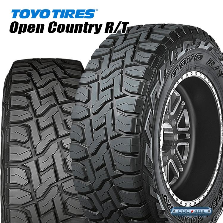 NEW US 北米直輸入 トーヨー オープンカントリー R T オフロードタイヤ 31x10.5R15LT 31-10.5-15 マットオールテレーンタイヤ COUNTRY TOYO LT オリジナル OPEN of