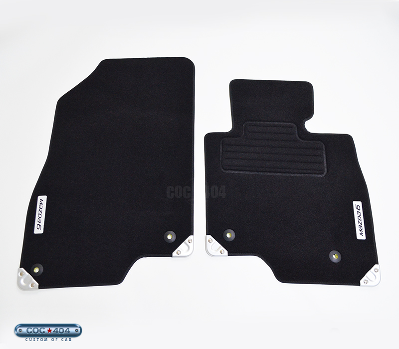 Mazda Floor Mats Australia Carpet Vidalondon
