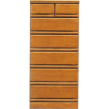 【逸品】 チェスト ジェロ ライトブラウン 幅60cm ジェロ 高さ139cm チェスト ライトブラウン, わくわく生活:9633f544 --- clftranspo.dominiotemporario.com