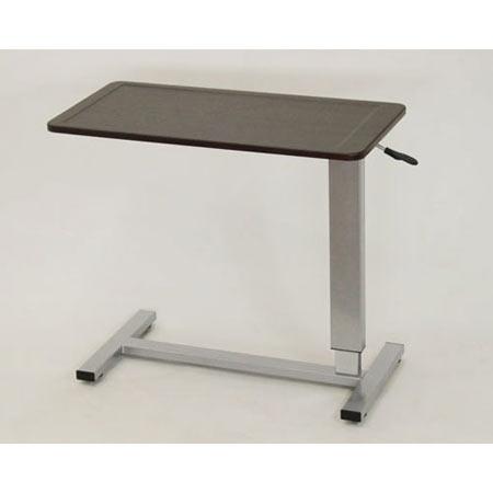 サイドテーブル キャスター付 テーブル 机 spt-945