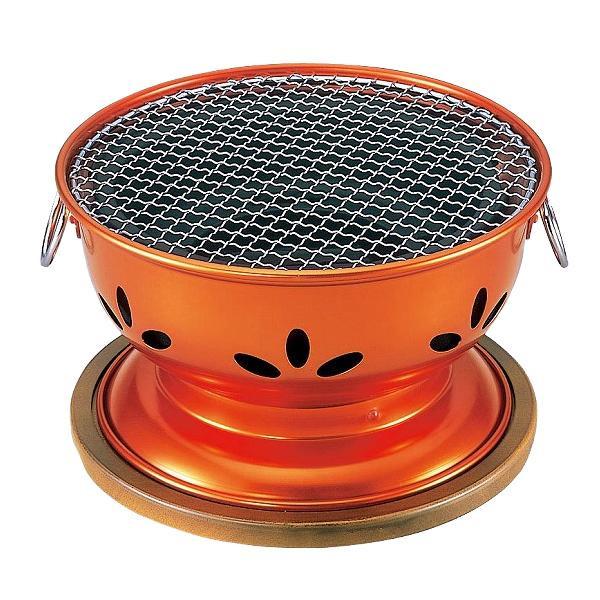 網 調理器具 商店 焼肉 グリル BBQ コンロ 業務用 焼く 日本製 炭火亭 カウンター 4年保証 同梱不可 煙出にくい 水コンロ 割烹 代引き