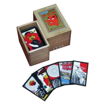 アナログゲーム 金太郎 ホビー 日本 テーブルゲーム 代引き 上等 同梱不可 大石天狗堂 カードゲーム 赤裏 ボードゲーム 花札 保障 金時花 復刻地方札