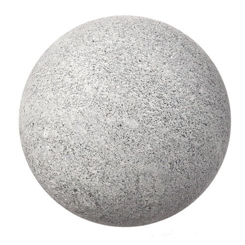 国内即発送 毎日激安特売で 営業中です フィンランドの歴史を感じる溶けない氷 HUKKA DESIGN 55mm フッカデザイン アイスボール