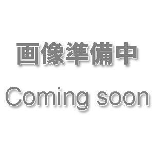 【MILBON DEESSE'S LINKAGE μ】ミルボンディーセスリンケージミュー 1/1+/1X・2・3/3+/3X[詰め替え各600g]4/4+/4X(9gX4)X4個4点自由選択セット