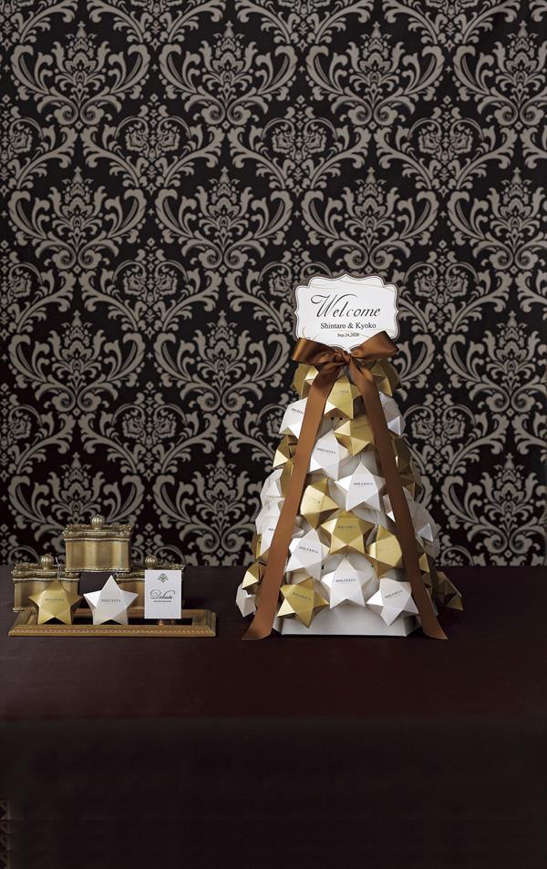【キャッシュレス決済で5%還元!】DOLCESTA(ハートクッキー)55個セット(1186) 4580457821848 内祝い 出産祝い 出産内祝い 結婚内祝い 結婚祝い 記念品 ギフト 景品 プレゼント