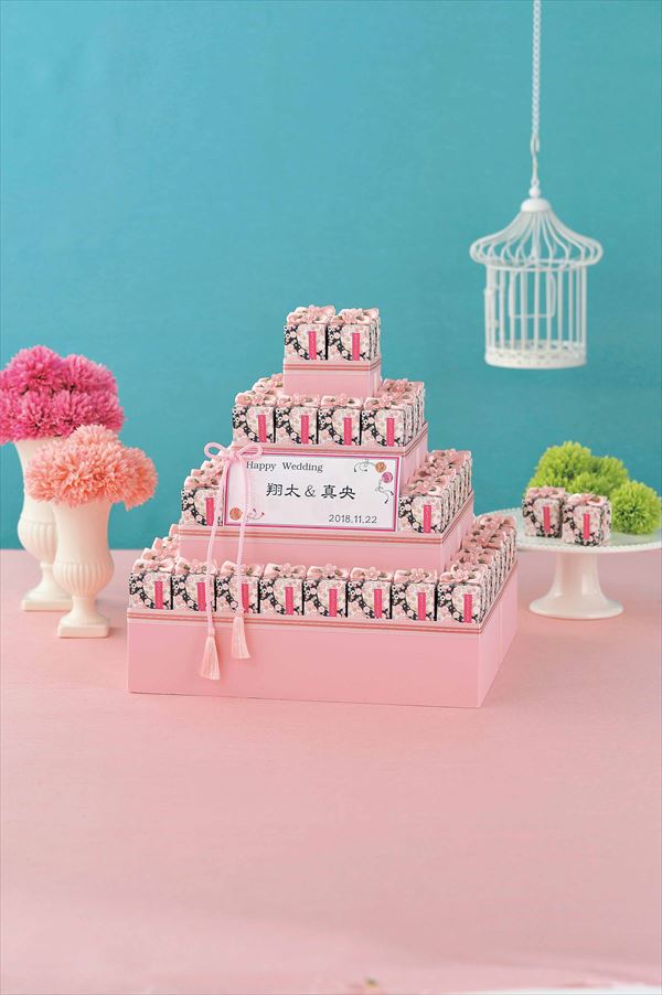 【キャッシュレス決済で5%還元!】YOU-ZEN小箱 60個セット 内祝い 出産祝い 出産内祝い 結婚内祝い 結婚祝い 記念品 ギフト 景品 プレゼント