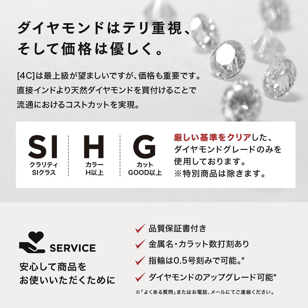 地金 リング プラチナ900 ファッションリング 品質保証書 金属アレルギー 日本製 誕生日 ギフト453ALjR