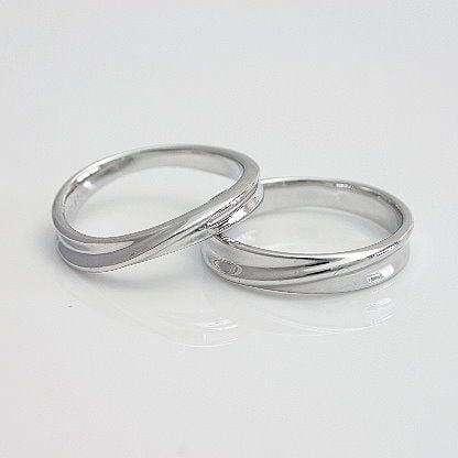 金属アレルギー 2本セット 日本製 イエローゴールド/ホワイトゴールド/ピンクゴールド 新生活 母の日 プレゼント 結婚指輪 ギフト 品質保証書 マリッジリング k18 2021 【smtb-s】