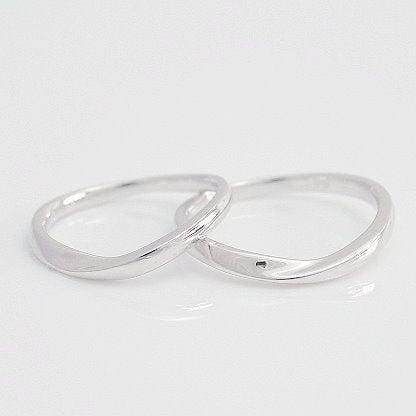 結婚指輪 pt900 女性 20代 30代 40代 50代 60代 マリッジリング プラチナ900 日本製 AL完売しました。 お気に入 品質保証書 プレゼント ギフト 2本セット smtb-s ホワイトデー 金属アレルギー
