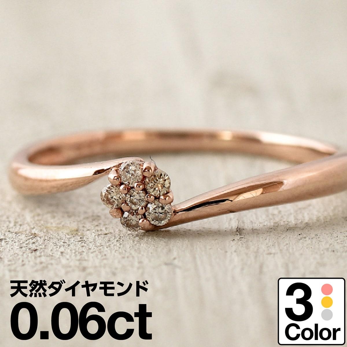 今季一番 ダイヤモンド リング k18 k18 イエローゴールド ギフト/ホワイトゴールド/ピンクゴールド 日本製 ファッションリング 天然ダイヤ ダイヤモンドリング 品質保証書 金属アレルギー 日本製 ホワイトデー ギフト プレゼント【smtb-s】, 腕時計のセレクトショップ HATTEN:d8945271 --- cleventis.eu