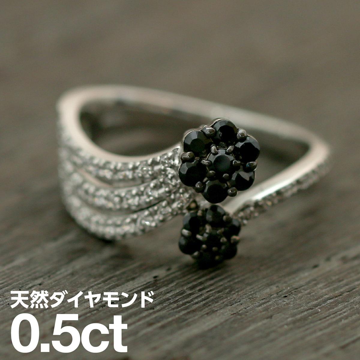 ダイヤモンド リング シルバー925 シルバーリング ファッションリング 品質保証書 金属アレルギー 日本製 誕生日 ギフト