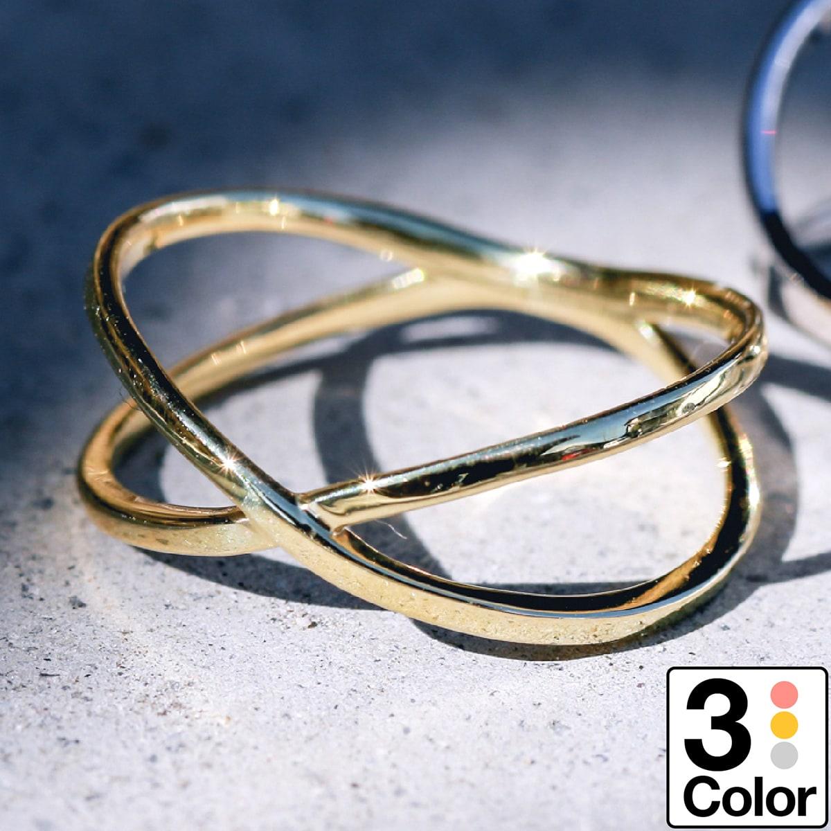 指輪 10金/k10/10k 女性 20代 30代 40代 50代 60代 こちらの商品はスーパーセール価格にて別ページで販売中です。リンク先は商品ページ内に御座います!