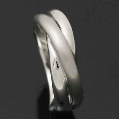 指輪 18金 k18 18k 女性 送料無料 新品 20代 30代 40代 50代 60代 地金 リング ホワイトゴールド ファッションリング 即納最大半額 日本製 地金リング ホワイトデー ピンクゴールド smtb-s イエローゴールド 品質保証書 金属アレルギー プレゼント ギフト