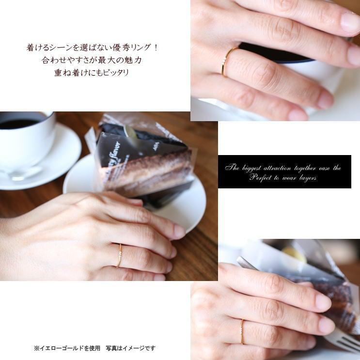 ダイヤモンド リング プラチナ900 ファッションリング 品質保証書 金属アレルギー 日本製 誕生日 ギフトiZukXTOP