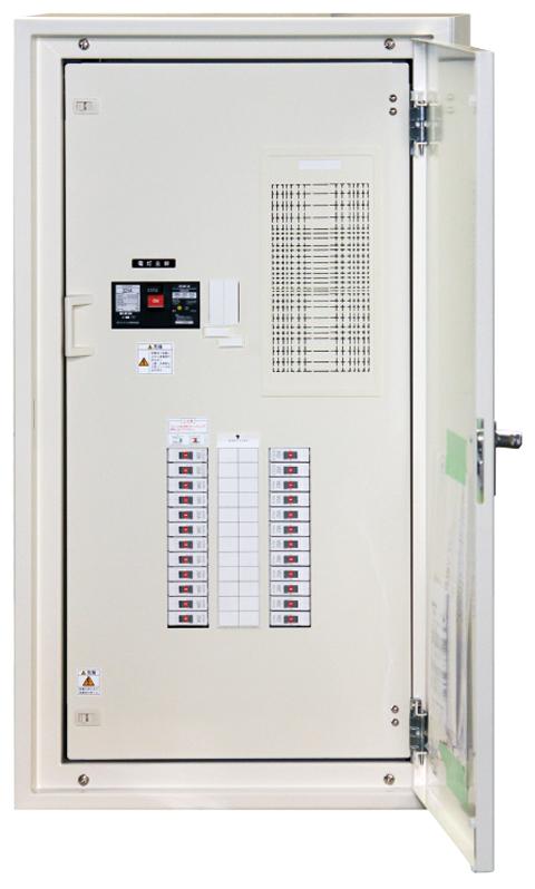 Tempearl テンパール HWTB10K1WC 標準分電盤 HWTB-K1WC 標準分電盤 受注生産品 (返品不可)