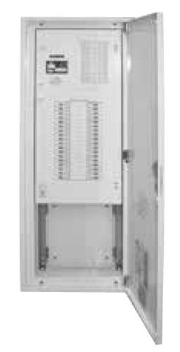 【はこぽす対応商品】 Tempearl LTB05T24K4 標準分電盤 標準分電盤 分岐:パールテクトブレーカ:換気扇の激安ショップ LTB-T-K4 テンパール プロペラ君-木材・建築資材・設備