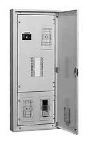 Tempearl テンパール LTB10T24T1M1 標準分電盤 LTB-T-T1M1 標準分電盤 分岐:パールテクトブレーカ