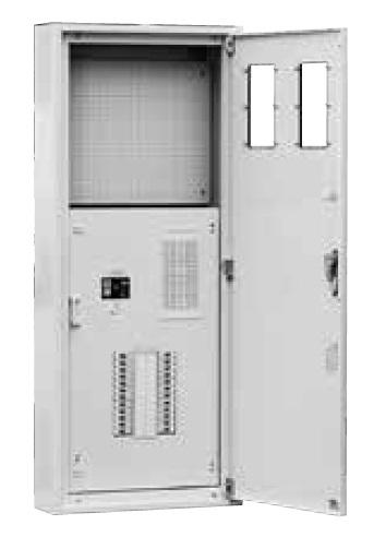 Tempearl[テンパール] 【LW2TB10T12】 標準分電盤 【LW2TB-T】 標準分電盤>分岐:安全ブレーカ