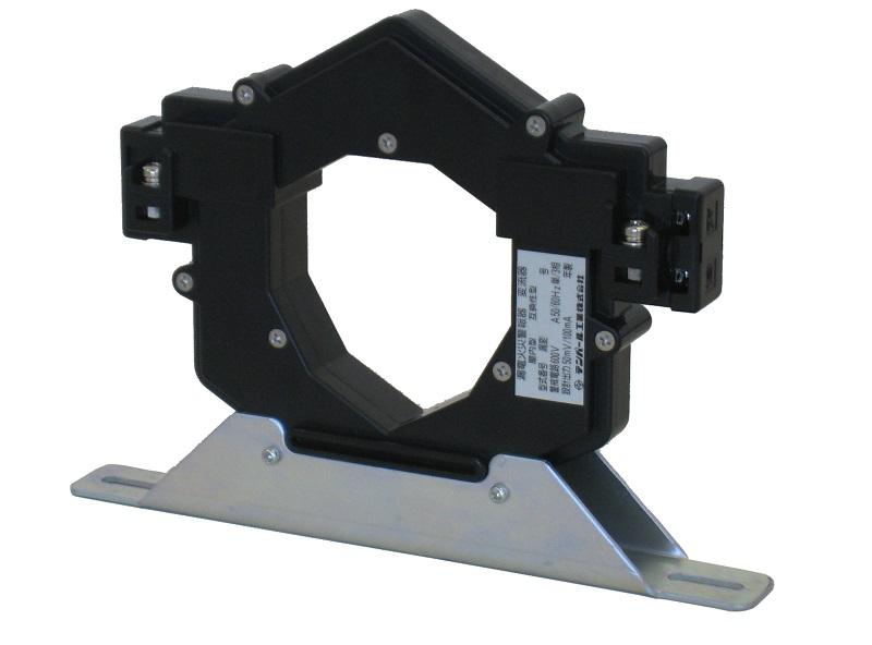 Tempearl テンパール CTN65AEF 漏電火災警報器用変流器 N-65A 警報器・検知器 零相変流器