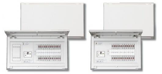 2018新入荷 テンパール パールテクト 住宅用分電盤:換気扇の激安ショップ MAG-IB3P MAG36142IB3P プロペラ君 Tempearl-木材・建築資材・設備