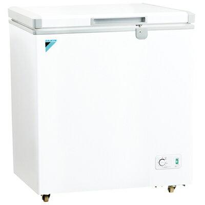 ダイキン業務用冷凍ストッカーlbfg1as横型 クラス lbfd1aas後継モデル