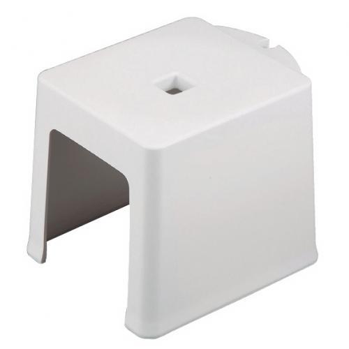 クリナップ フリーテーブル・小(ホワイト)【SAP-2FTW】 システムバスルームアクセサリー 【SAP2FTW】 [納期7日前後][新品]