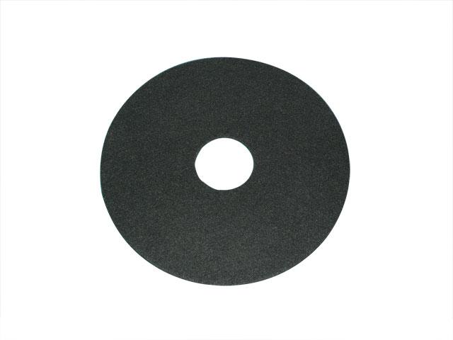 ANH2286-2570 パナソニック Panasonic 超特価SALE開催 時間指定不可 衣類乾燥機消耗品 バックフィルターB