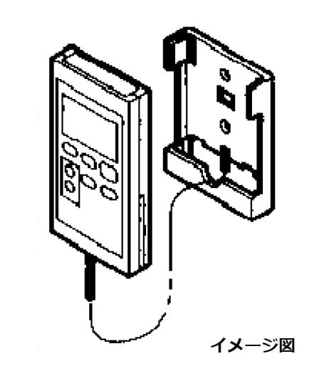別倉庫からの配送 人気の定番 FBV077F032 パナソニック Panasonic リモコンスイッチ パーツショップ