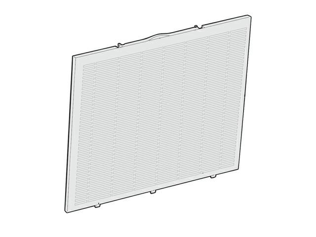 FCW0080023 パナソニック 在庫一掃 正規認証品 新規格 Panasonic フィルター 除湿乾燥機