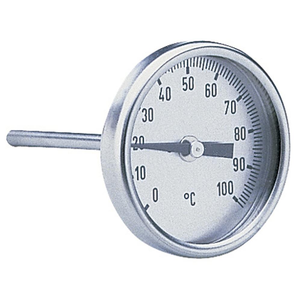 GROHE[グローエ] パーツ・部材 【06 225 000】 パーツ 温度計 【メーカー直送のみ・代引き不可】