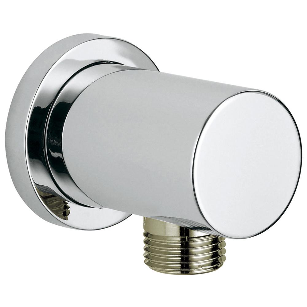 GROHE[グローエ] シャワーシステム&シャワー 【27 057 000】 シャワーパーツ シャワー給水口 【メーカー直送のみ・代引き不可】