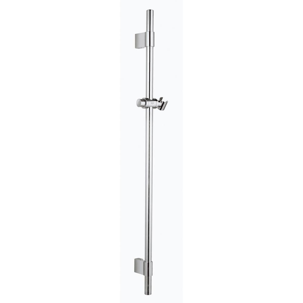 GROHE グローエ シャワーシステム&シャワー 27 136 10J シャワーパーツ ウォールバー 1150m [メーカー直送][代引不可]
