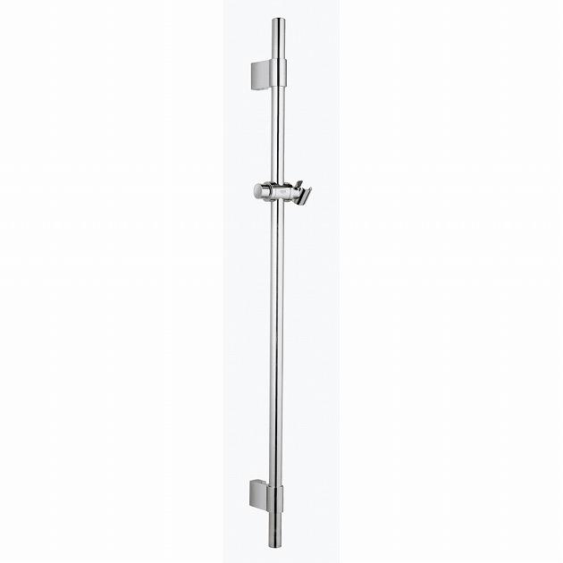 GROHE[グローエ] シャワーシステム&シャワー 【28 819 10J】 シャワーパーツ ウォールバー900mm 【メーカー直送のみ・代引き不可】
