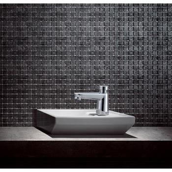 GROHE グローエ 洗面器・バスタブ・トイレ JPK 05 301 グローエジャパンコレクション 洗面器 スクエア型ベッセル手洗器 [メーカー直送][代引不可]