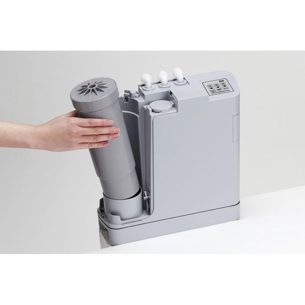 GROHE[グローエ] キッチン用水栓 【JPK 30300】 グラシア グラシア専用交換用カートリッジ 【メーカー直送のみ・代引き不可】