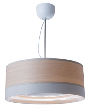 富士工業 照明 ク?キレイ 【C-FUL501】LEDシリーズ 業界初 空気をきれいにするダイニング照明【注意:代引き不可】