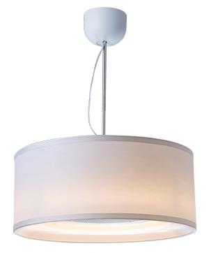 富士工業 照明 ク?キレイ C-LD502 蛍光灯シリーズ 業界初 空気をきれいにするダイニング照明[代引不可]