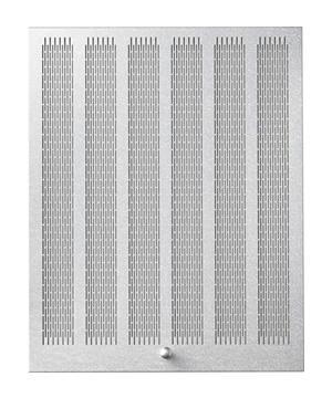 富士工業 純正フィルター レンジフード用フィルター ASF-261-2 アクアスリットフィルタ (2枚入り) [代引不可]