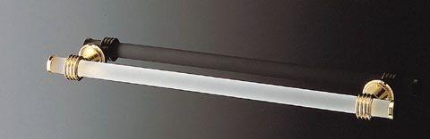 INAX LIXIL・リクシル アクセサリー XSITE Moda モダ ヴィップカーサ社(イタリア) タオル掛【AC-VC-4057/PG】【smtb-k】【w3】【YDKG-k】【W3】(タオル掛け、タオルハンガー、イナックス)