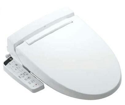 【BW1のみあす楽対応】 【CW-KB21】シャワートイレINAX イナックス LIXIL・リクシル シャワートイレKシリーズ(フルオート/リモコン便器洗浄なし)温水洗浄便座