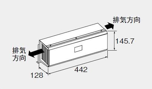 【S42 NORITZ】【S42】 NORITZ 側方排気カバーS42, インテリアと雑貨のお店エクリティ:303573b3 --- officewill.xsrv.jp