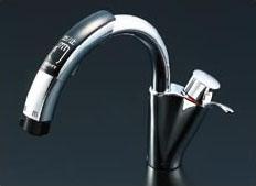INAX SF-X453SX-S7A 医療施設用流し フレーム式流し・流し用手かざし水栓