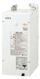 EHMN-CA6S7-AM203V1 INAX・イナックス LIXIL リクシル 電気温水器 ゆプラス 自動水栓一体型6Lタイプ 据置コンパクト パブリック向け